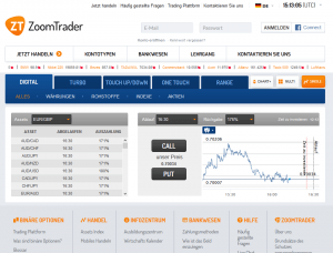 ZoomTrader_screen2-300x228