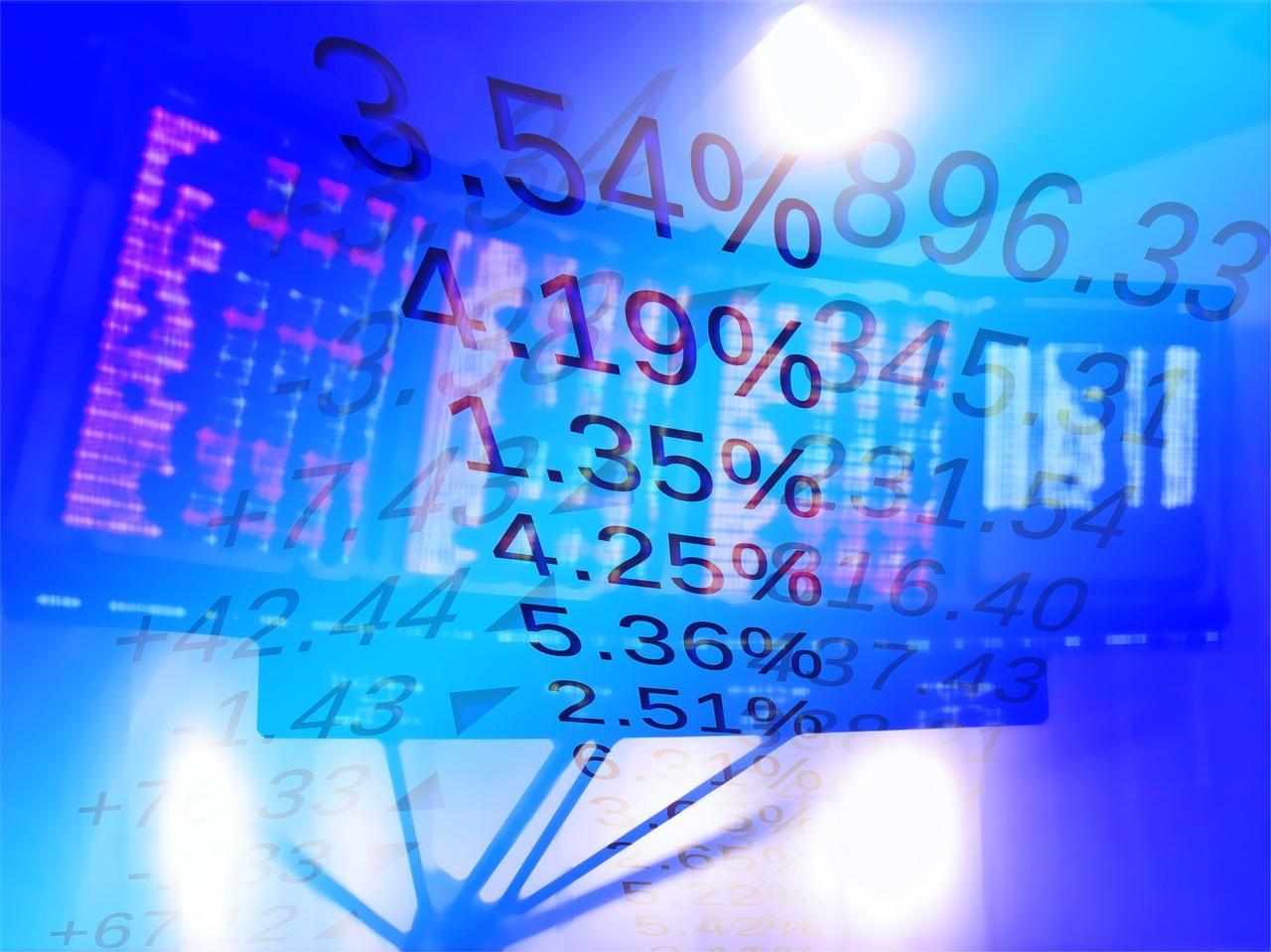 cfd broker und die nachschusspflicht ein spiel mit dem feuer? etoro bitcoin cfd 2021