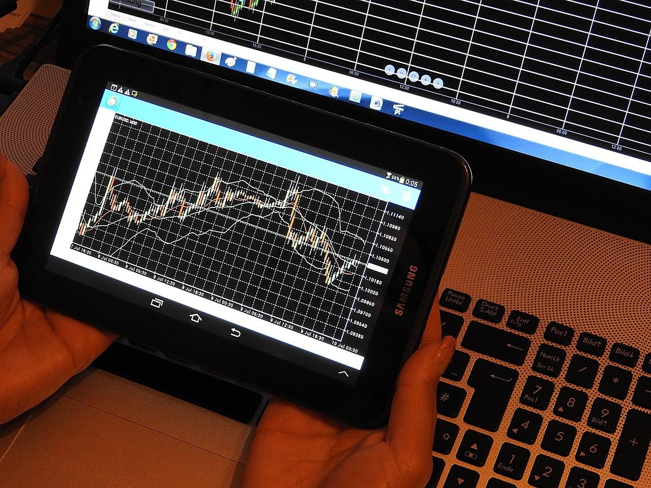 zinspilot geldanlage test über zinspilot zu hohen zinsen 2021 die besten apps für den handel von binäre optionen