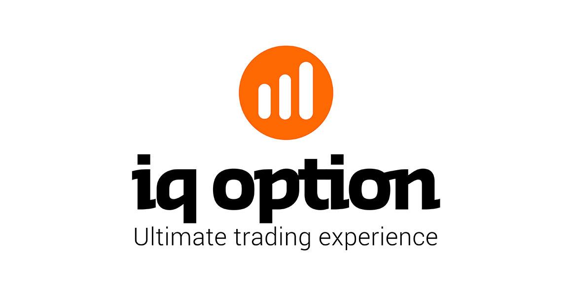 Trader Iq Erfahrungen