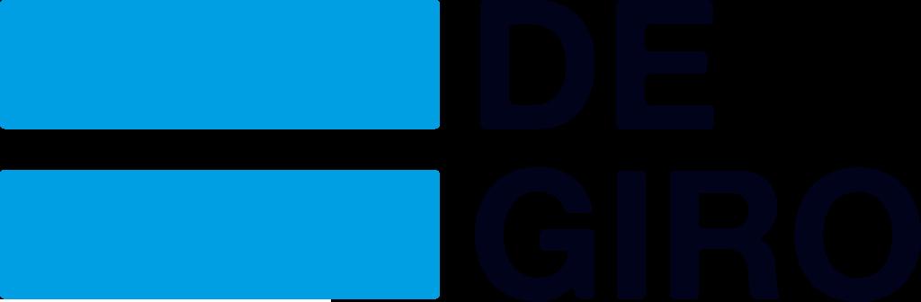 Degiro Depot