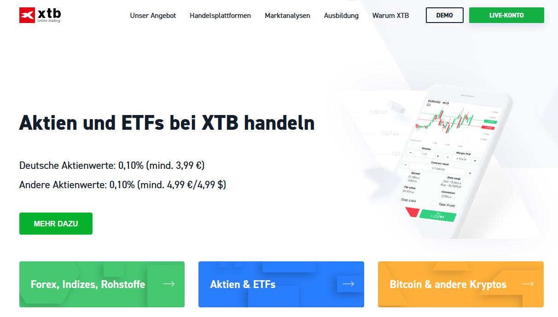 xtrade im test unsere erfahrungen mit dem cfd broker wie man bitcoin gegen bitshares eintauscht